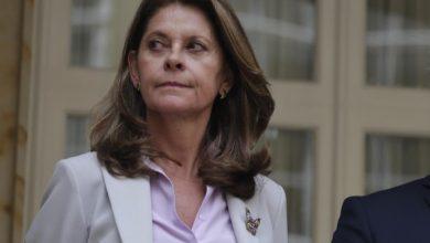 Photo of Colombia: Rechazan propuesta de la Vicepresidenta Ramírez a las FFMM