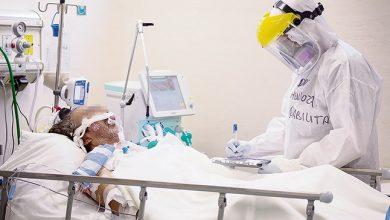 Photo of Perú alcanza los 17.455 fallecidos por COVID-19