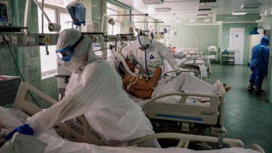Photo of Científicos aseguran que la música puede ayudar a pacientes con coronavirus en estado grave