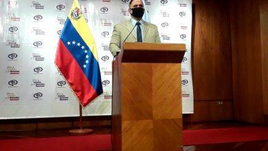 Photo of Ministerio Público: 17 mercenarios admiten responsabilidad en la Operación Gedeón