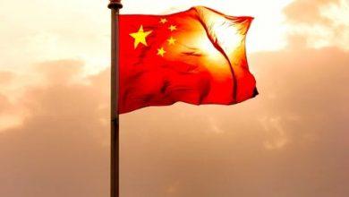 China insta a funcionarios estadounidenses a no inmiscuirse en sus asuntos