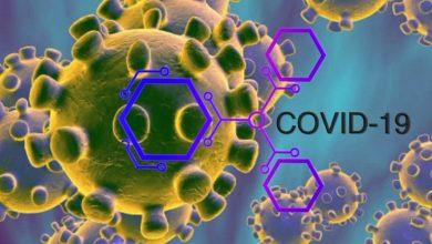 Photo of La cifra de contagios por la Covid-19 a escala mundial se elevó 21.495.060