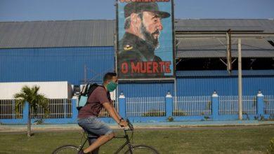 Fidel Castro un líder inolvidable para Cuba y América Latina