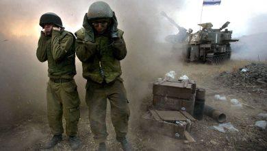 Israel tiene un largo historial de agresiones contra El Líbano