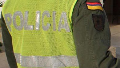 Un ujevo baño de sangre se cierne sobre Colombia