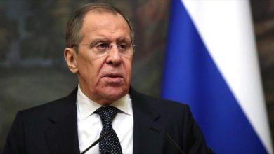 Photo of Rusia aseguró que sanciones de EEUU contra Irán nunca funcionarán