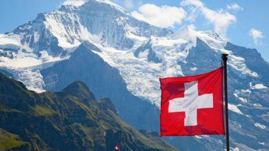 Photo of Suiza se pronuncia en contra de limitar entrada de trabajadores de la UE