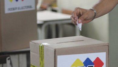 Photo of Proceso electoral de Venezuela muestra la verdad del elector