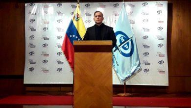 Photo of MP solicitará a Fiscalía de Colombia extradición de autores intelectuales de la Operación Gedeón
