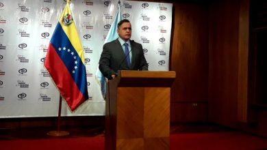 Photo of Investigan red criminal impulsada por Guaidó que pretendía robar activos de Venezuela en el Caribe