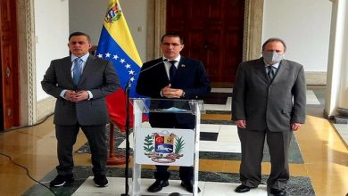 Photo of Poder Ciudadano llevará la verdad de Venezuela a organismos Internacionales