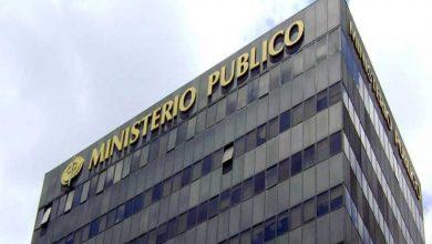 Photo of MP investiga dos exgerentes de Pdvsa por fuga de información estratégica y daño patrimonial