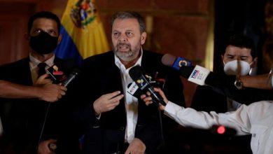 Photo of Mesa de Diálogo Nacional: Acuerdos suscritos hace un año se han cumplido en 99%