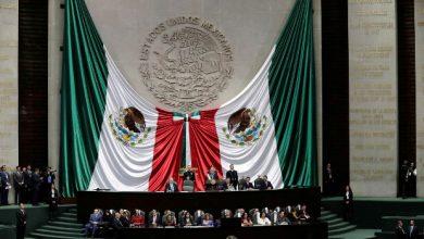 Photo of Cámara de Diputados de México aprueban acabar con el fuero presidencial