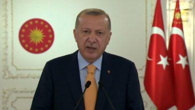 Photo of Azerbaiyán y Turquía llaman a reformular al Consejo de Seguridad de la ONU para la justicia y la paz