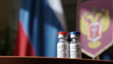 Photo of Rusia y México logran acuerdo para suministrar dosis de la vacuna Sputnik-V