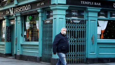 Photo of Irlanda podría imponer sanciones penales y económicas a quienes infrinjan nuevas medidas contra el Covid-19
