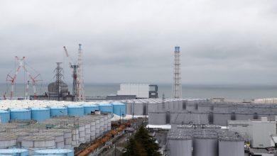 Photo of Japón registró un ciberataque contra la Autoridad Regulatoria Nuclear