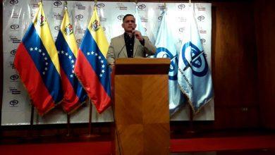 Photo of Ministerio Público informa sobre caso de manipulación del resultado de una carrera en el hipódromo de La Rinconada