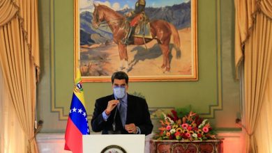 Photo of Gobierno venezolano evalúa medidas especiales para flexibilización en diciembre