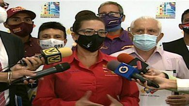 Photo of GPPSB celebra aumento del tiempo de propaganda política en radio y TV durante la   campaña