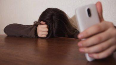 Photo of Los abusos sexuales contra niños y niñas se han incrementado durante los confinamientos