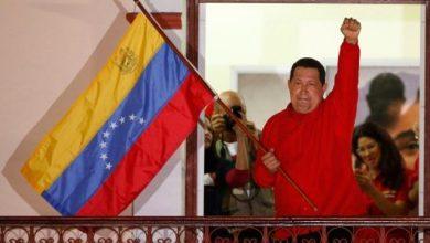 Photo of Presidente Maduro rememora vitorias electorales de la Revolución Bolivariana