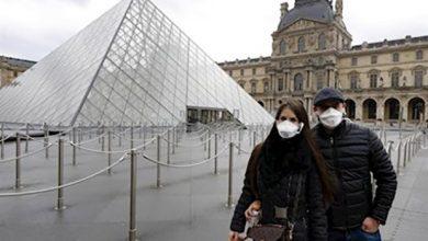Vuleven restricciones en Francia