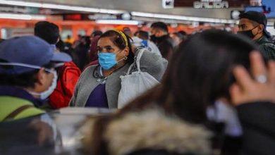 Photo of Cifra global de casos por Coronavirus rebasa los 38.000.000