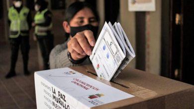 Photo of Bolivia: Gobierno de Facto no quiere testigos de los fraudes que se cometan en los comicios electorales