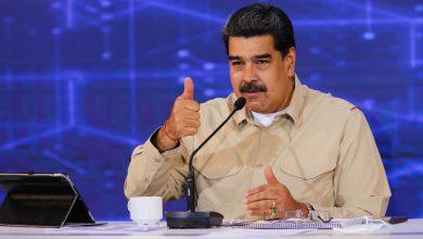 Photo of El lunes 5 de octubre comienza nueva fase para suministro de gasolina en el país