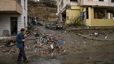 Escala el conflicto entre Armenia y Azerbaiyán