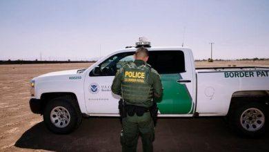 Photo of México exige a EEUU investigación sobre dos de sus connacionales asesinados por la patrulla fronteriza