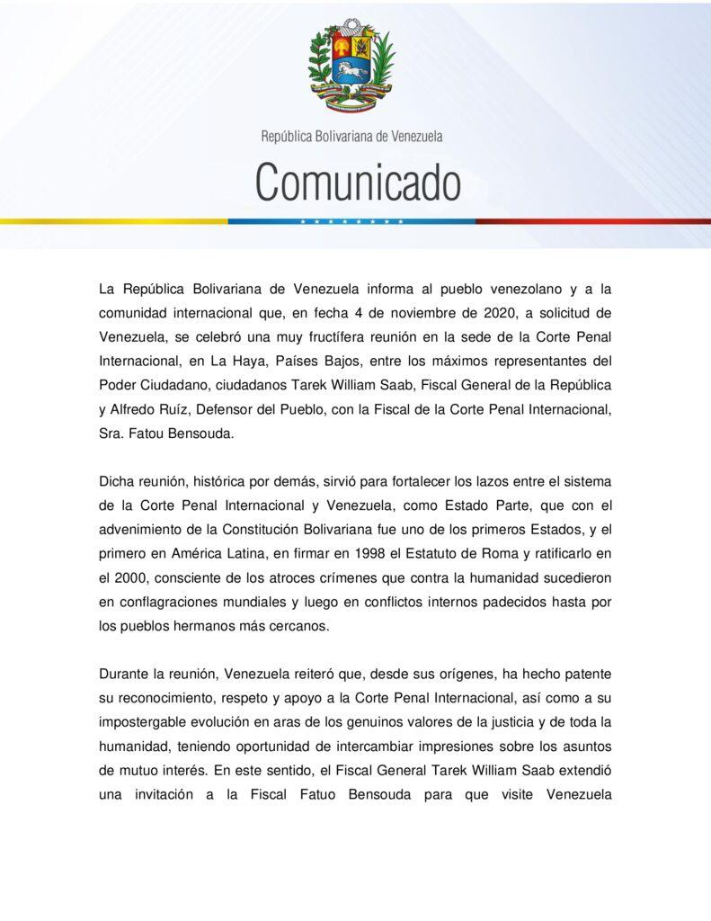 thumbnail of Autoridades-del-Poder-Ciudadano-venezolano-se-reúnen-en-La-Haya-con-Fiscal-de-la-CPI-PDF-