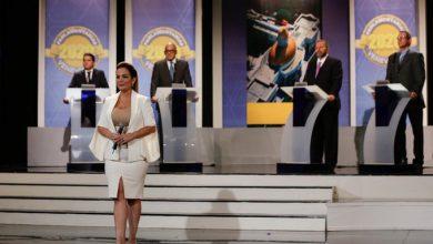 Photo of Primer debate parlamentario de cara a elecciones del 6 de diciembre