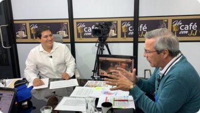 Andrés Arauz candidato de fuerzas progresistas en Ecuador