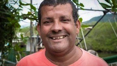 Concejal del PT asesinado en Brasil