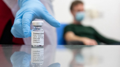 Photo of Gobierno de Duque exime a farmacéuticas de responsabilidad por posibles efectos adversos de las vacunas anti COVID-19