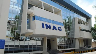 Photo of Inac exhorta a líneas aéreas cumplir con protocolos de bioseguridad