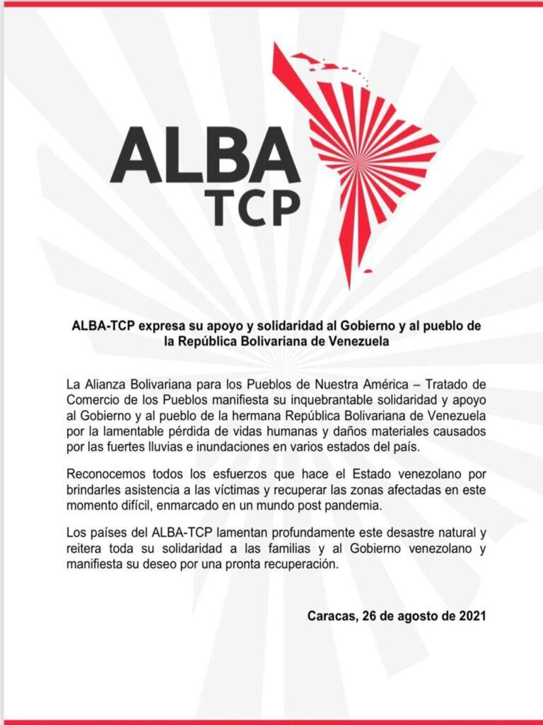 thumbnail of Comunicado Alba TCP
