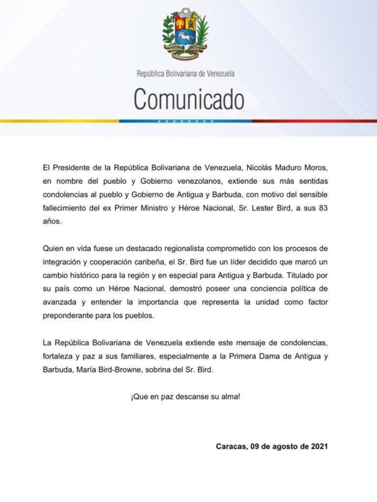 thumbnail of comunicado